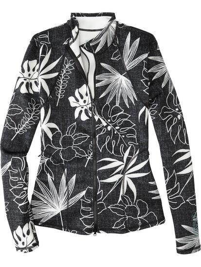 Frontside Jacket - Wailuku: Image 1