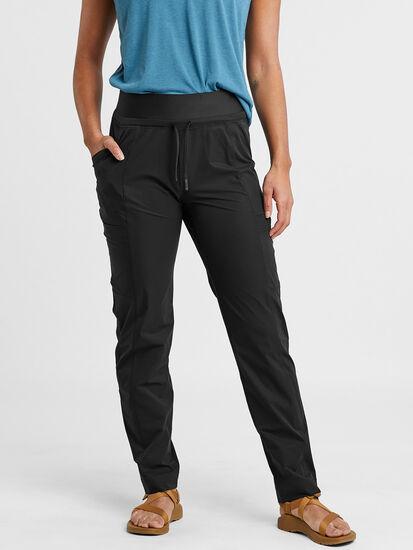 Zephyr Ultralight Explorer Pants: Image 1