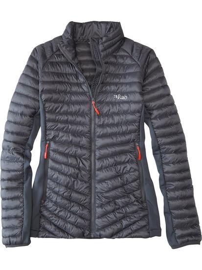 Kestrel Jacket: Image 1