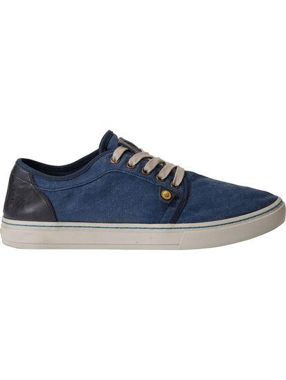 Veep Sneaker - Eco Mix: Image 2