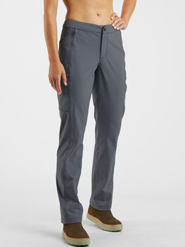 Valkyrie Pants - Regular