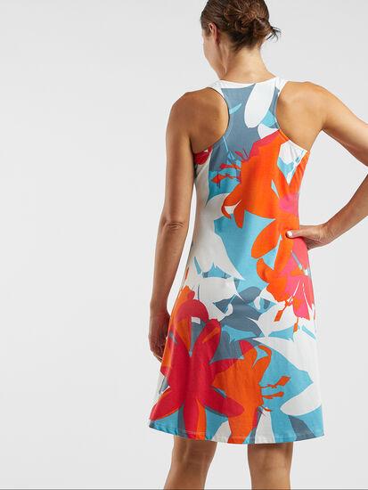 Bold Dress: Image 4