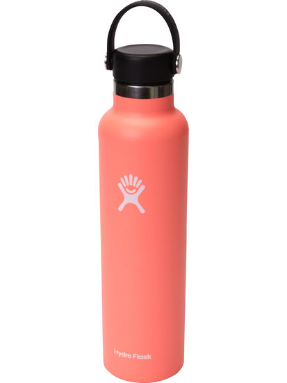 Bottom's Up Bottle - 24 Oz: Image 1