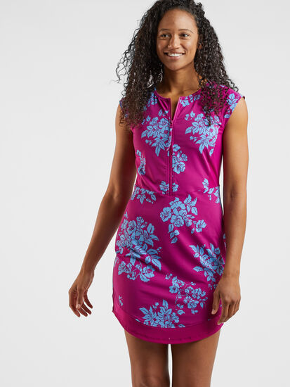 Sunbuster UPF Dress: Image 3