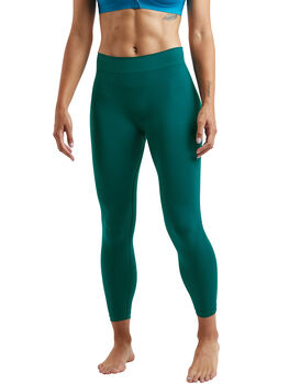 Spark 2.0 Leggings - Solid