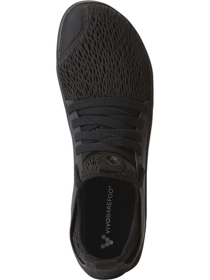 Sf Barefoot Sneaker: Image 4