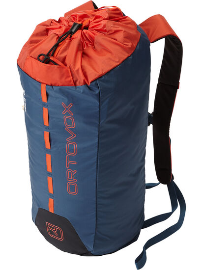 Fly Daypack: Image 1