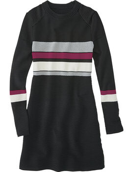 Soothe Sweater Dress