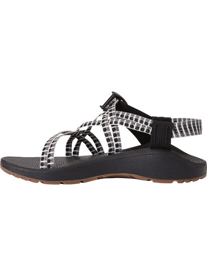Guide Girl Sandals - Dual Strap: Image 3