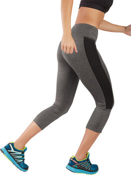 Tracktion Pocket Run Capri