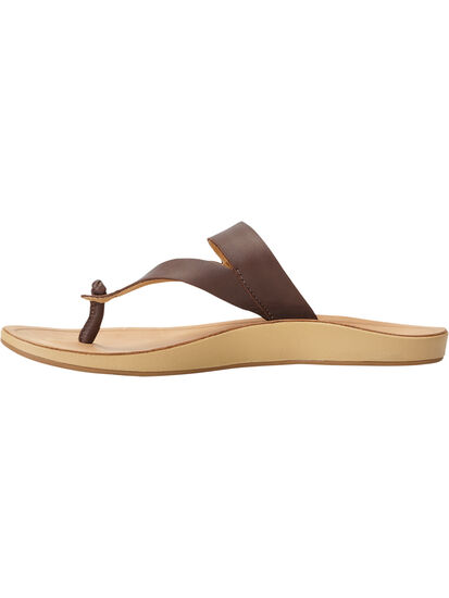 Worth Flip Flop Sandals: Image 3