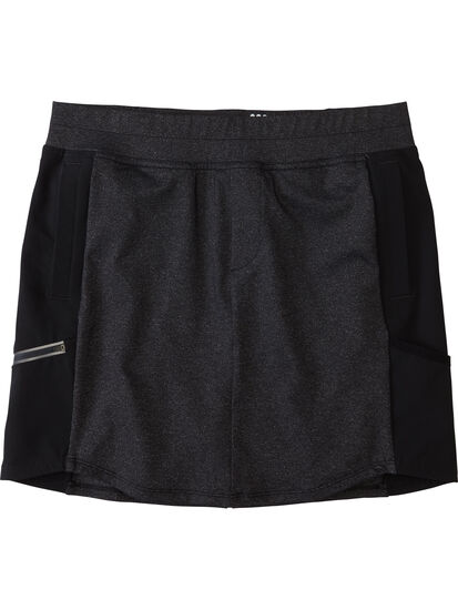 Ascent 2.0 Skirt: Image 1