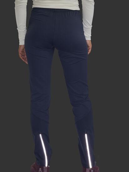Cold Killer 2.0 Pants - Regular, , original