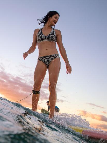 Holy Grail 2.0 Bikini Bottom - Anatolia, , model