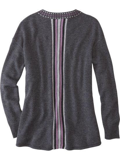 Montane Sweater: Image 2