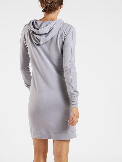 Dynamo Dress: Image 4