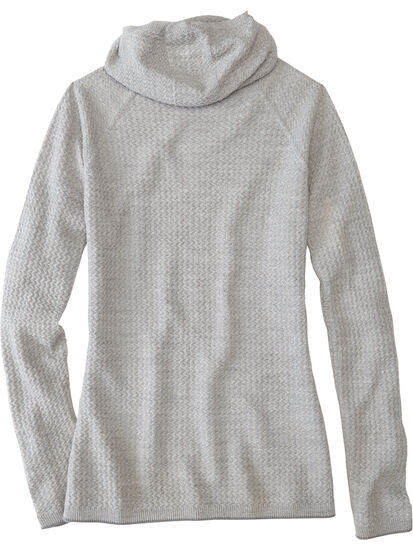 Thermafrost Sweater: Image 2