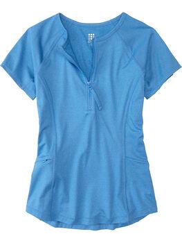Sunbuster 2.0 Short Sleeve Sun Shirt