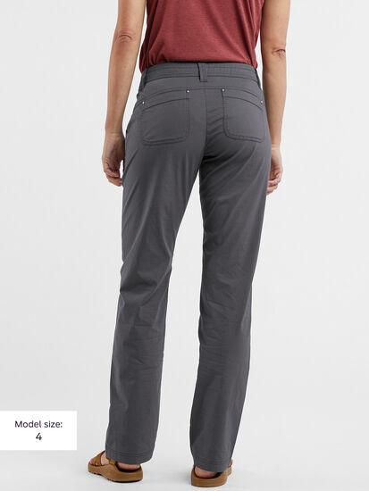Big B Pants: Image 2