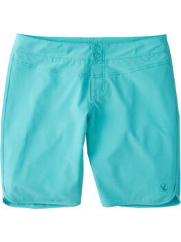 Pipeline Long Board Shorts