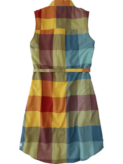 Three Day Shirt Dress: Image 2