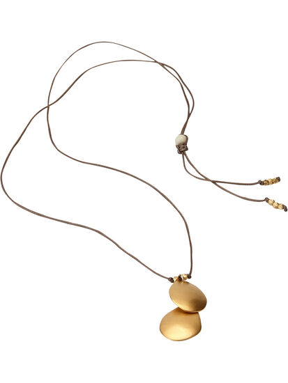 Tumacacori Necklace: Image 1