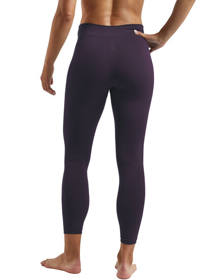 Spark 2.0 Leggings - Solid: Image 2