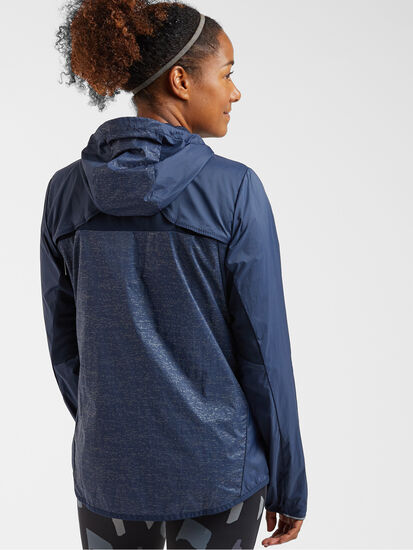 Flash Lite Jacket: Image 4
