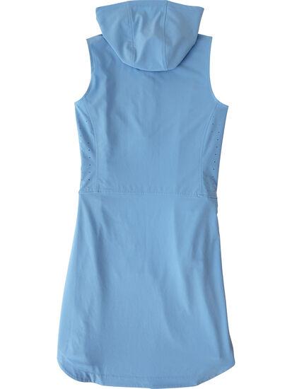 Boom Hoodie Dress: Image 2