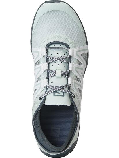 Kelpie Convertible Amphibian Shoe: Image 4