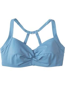 Pele Bikini Top - Solid