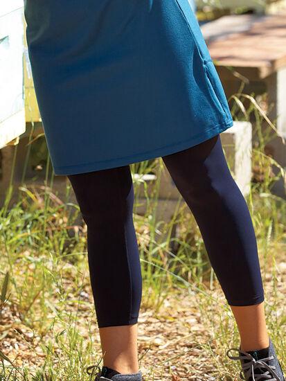 Spark Legging - Solid: Image 4