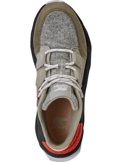 Lynx Waterproof Shoe, , original