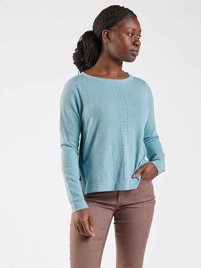 Slack Tide Sweater: Image 3