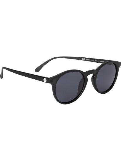 Dipsea Sunglasses: Image 2