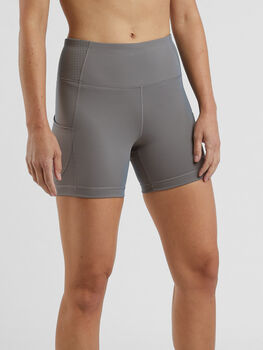 Seneca Running Shorts 5""