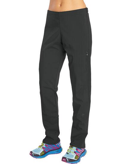 Cold Killer Pants - Short: Image 1