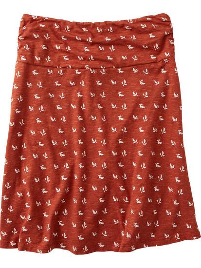 Samba Skirt: Image 2