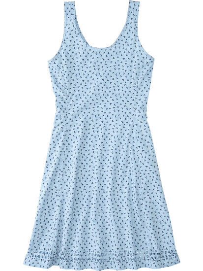 Crusher Dress: Image 2
