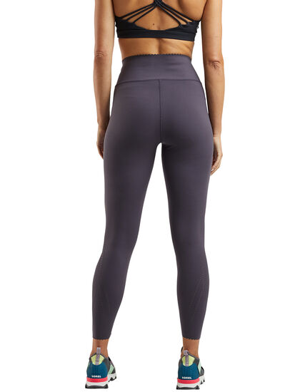 Perf Performance High Waisted Leggings: Image 2