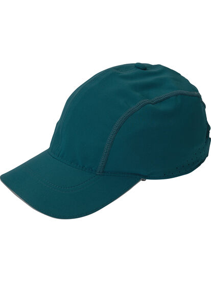 Chase Run Hat: Image 2