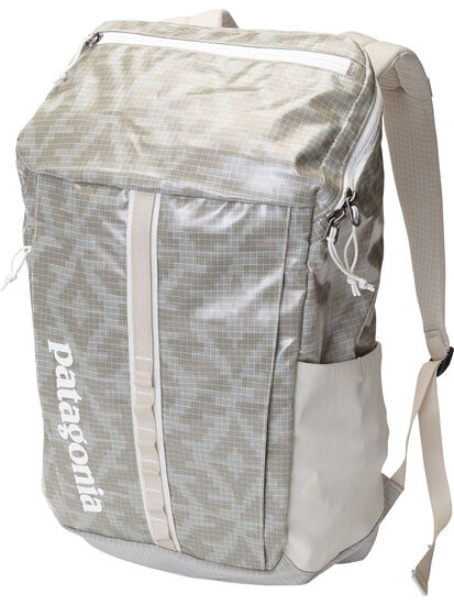 The Indestructible Woman's Backpack - 23L: Image 1