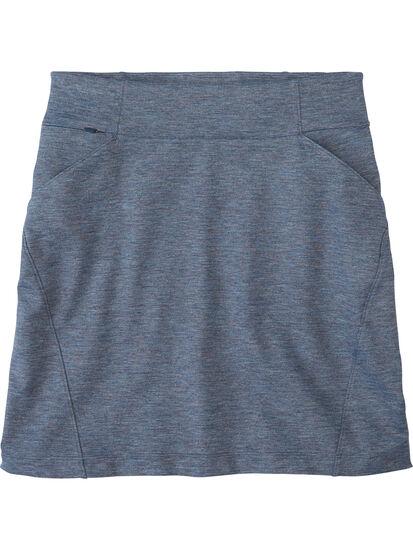 She Leads Skirt: Image 1
