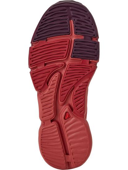 Smooth Operator Running Shoe: Image 5