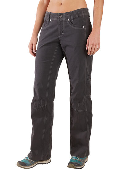 Free Range Pants - Long: Image 1