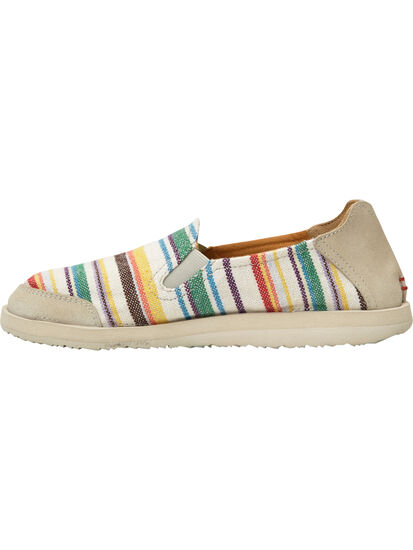 20K Slip-on Shoes: Image 3