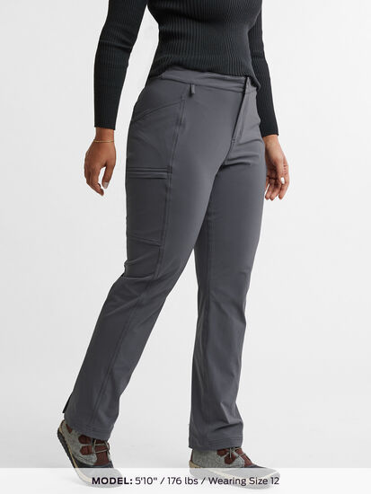 Valkyrie Pants: Image 3