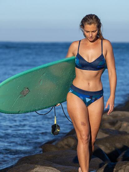 Lehua Bikini Bottom - Sand Dunes: Image 4
