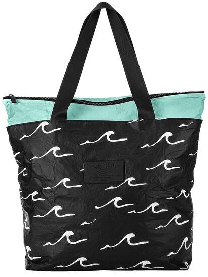 Aloha Tote Bag - Seaside, , original