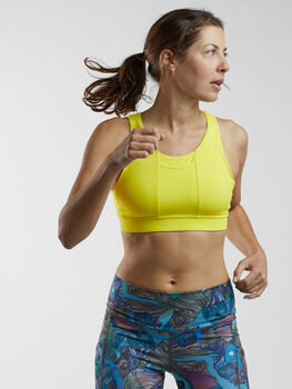 Pockito Power Sports Bra
